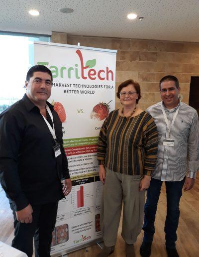 Tarritech-Nortech-2019-1