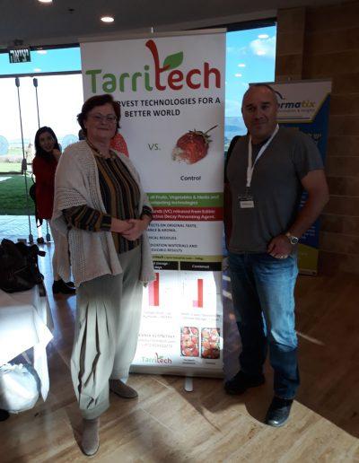 Tarritech-Nortech-2019-6