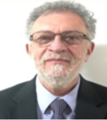 Nissim Konforty is an experienced business executive in the field of Fertilizers & Plant Protection.